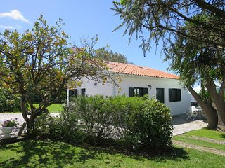3 bedroom Villa in Afife, Viana do Castelo, Portugal - 5442436