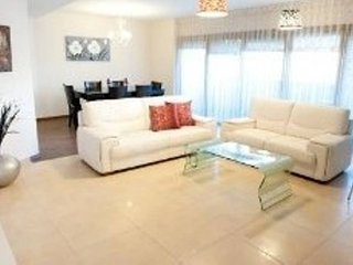 Luxurious Flat in Prime location King David Res.