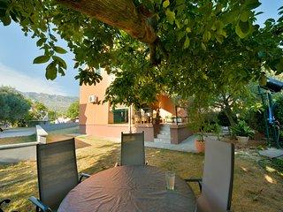 3 bedroom Apartment in Seline, Zadarska Županija, Croatia - 5517195