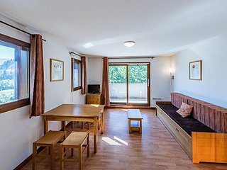 AMAZING Holiday Apartment Right in the Mountains Perfect for Couples