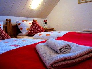 Landgasthof Sonne, Hotel&Restaurant