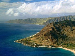 E Komo Mai To a True Hawaiian Experience!