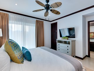 Diamante del Sol 301S - Three Bedroom Condominium - Condo