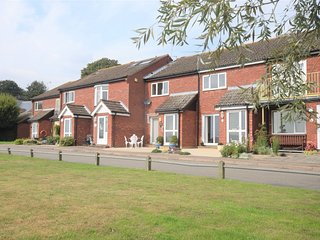 63153 House situated in Reedham