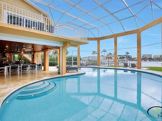 Swiss Ct. 415 Marco Island Vacation Rental