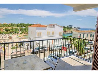 2 bedroom Apartment in Portocolom, Balearic Islands, Spain : ref 5674453