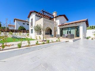 Kymma Villa #11