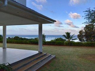 Blue Horizon Villas