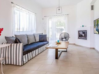 2 bedroom Villa in Sklopiana, Crete, Greece : ref 5649039