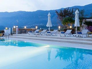 6 bedroom Villa in Yenikoy, Antalya, Turkey : ref 5674725