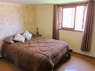 Apartamento 06