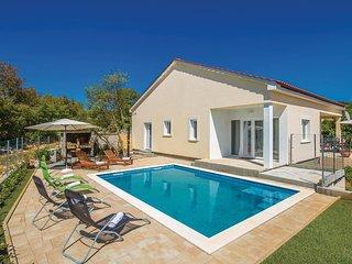 3 bedroom Villa in Kras, Primorsko-Goranska Županija, Croatia : ref 5674668