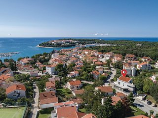 3 bedroom Apartment in Pjescana uvala, , Croatia : ref 5674471