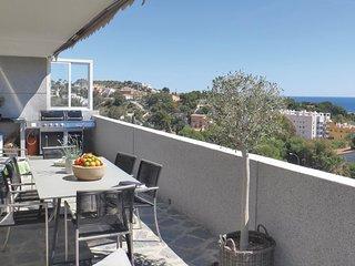 3 bedroom Villa in El Campello, Region of Valencia, Spain - 5674560