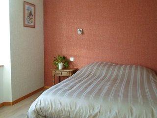 France long term rental in Lorraine, Vosges