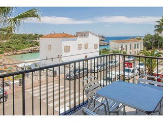 2 bedroom Apartment in Portocolom, Balearic Islands, Spain : ref 5674460