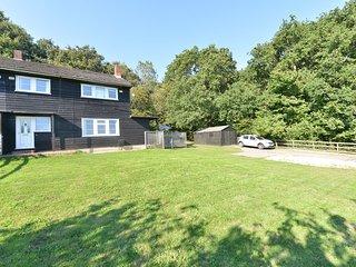 2 Bullsgate Cottage