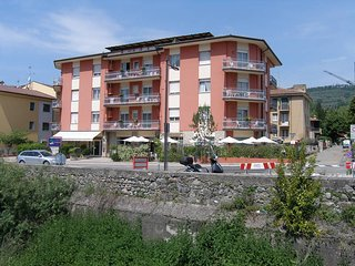 1 bedroom Apartment in Garda, Veneto, Italy : ref 5674747