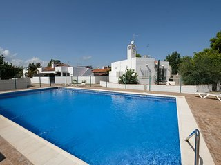 3 bedroom Villa in Riumar, Catalonia, Spain : ref 5674305