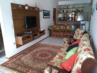 Gourgeus 4 bedroom house with sea view in Florianopolis Brazil Casa Verde