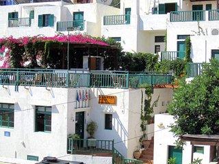 2 bedroom Apartment in Piskopiano, Crete, Greece : ref 5674347