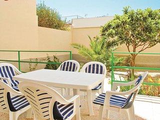 4 bedroom Villa in Port de Pollenca, Balearic Islands, Spain : ref 5674487