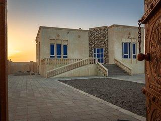 Danat Al-Daffah