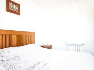 Casa Esturion - A Murcia Holiday Rentals Property