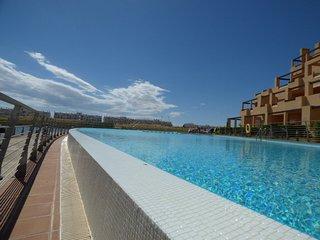 La Vista en La Terrazas - A Murcia Holiday Rentals