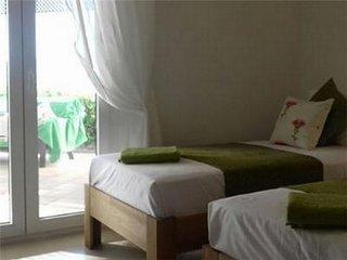 Casa Salvia - A Murcia Holiday Rentals Property