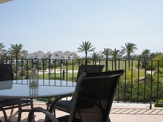 Casa del Mediterráneo - A Murcia Holiday Rentals P