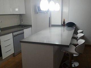 Casa Kim - A Murcia Holiday Rentals Property