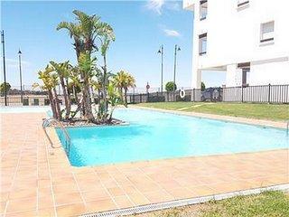 Casa Emil - A Murcia Holiday Rentals Property