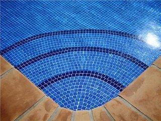 Villa Ambar - A Murcia Holiday Rentals Property