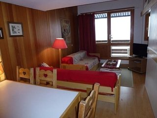 Rental Apartment Isola 2000, 2 bedrooms, 8 persons