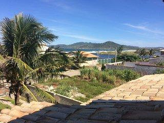 Casa Praia Foguete Cabo Frio/Arraial do Cabo