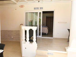 Swiss Paradise Aruba Loft Suite 1-53