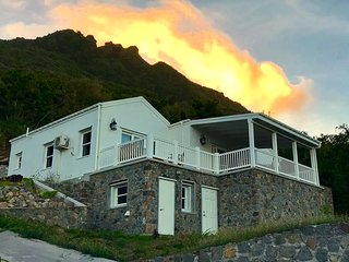 Cloudbreak Villa, Luxury Vacational Rental