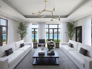 U.A.E. holiday rentals in Emirate of Dubai, Dubai