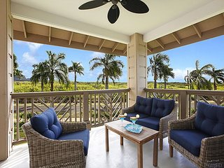 Pili Mai 2L, BRAND NEW 3 BEDROOM WITH AC IN SUNNY POIPU **CALL or EMAIL NOW**