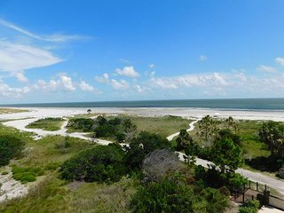 4 Collier Court - 3rd Row Ocean and amazing Ocean Views