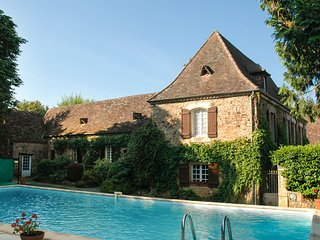 3 bedroom Villa in Urval, Nouvelle-Aquitaine, France : ref 5674808