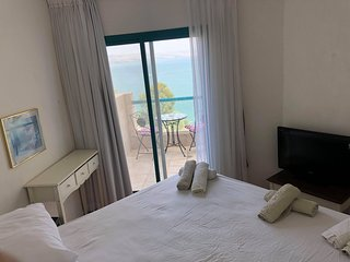 Tiberias Vacation Apartments