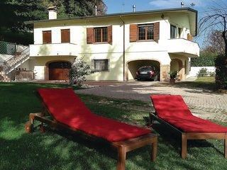 3 bedroom Villa in Villa Bartolomea, Veneto, Italy : ref 5674407