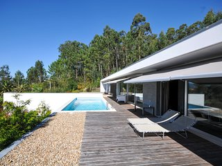 3 bedroom Villa in Parada, Viana do Castelo, Portugal : ref 5674811