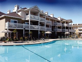 Worldmark Windsor Healdsburg Wine Country 3BR 2Ba Nice Resort Condo Sleeps8!