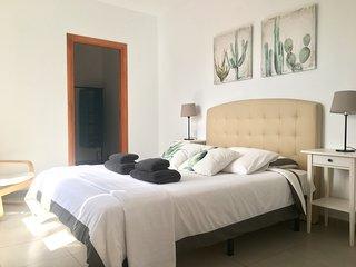 Villa Lanzarote Natura 3