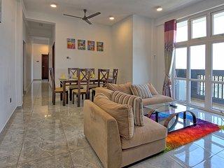 AKARA Apartments - Council Avenue