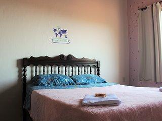 La Carmerinda Hostel