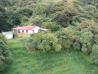 Casa Paraiso - Sustainable Farmstay #1